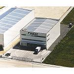 Foto de Armstrong estrena en Madrid un nuevo centro de distribuci�n y reciclaje de techos