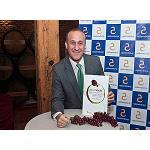 Foto de Iberovinac 2014 incrementa la participaci�n de bodegas y D.O. de Espa�a y Portugal