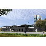 Foto de Procap presenta una nueva planta de producci�n y almacenamiento m�s grande y moderna en Hoboken