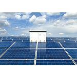 Foto de SMA Solar Technology desarrolla el proyecto de investigaci�n 'Regulaci�n fotovoltaica'