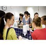 Picture of Un nuevo estudio demuestra que los ba�os del lugar de trabajo cumplen una importante funci�n social para los empleados