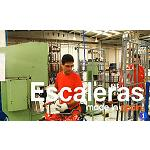 Fotografia de Disponible el video de Rolser en �Fabricando: Made in Spain� de TVE La1