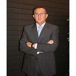 Picture of Manuel Rubert, nuevo presidente de Cevisama