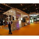 Foto de Matelec 2014 propone las mejores soluciones de la industria el�ctrica y electr�nica para optimizar la rentabilidad