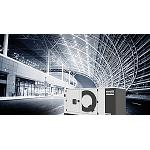 Foto de Atlas Copco presenta su nueva l�nea de productos Gesan en la XVI edici�n Matelec