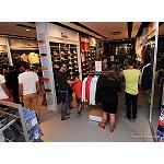 Picture of La firma china XTEP abre su quinta tienda en Espa�a
