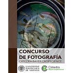 Foto de La C�tedra Bayer convoca un concurso de fotograf�a para divulgar la ciencia