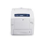 Foto de Xerox ayuda a las pymes a ser m�s eficientes y ecol�gicas con soluciones m�s asequibles