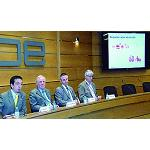 Picture of Se presenta en Espa�a la iniciativa Renovate Europe
