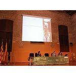 Foto de El XVI Congreso Nacional de Arboricultura se clausura con la reivindicaci�n de una gesti�n responsable del arbolado urbano
