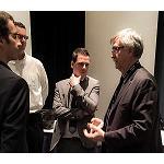 Foto de Chili Publish se asocia con XMPie
