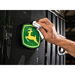 Foto de John Deere se posiciona como una de las marcas m�s valiosas del mundo, seg�n el ranking elaborado por Interbrand