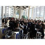 Foto de Feria Valencia celebrar� en febrero el nuevo sal�n Maderalia Selecci�n