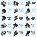 Foto de Publirreportaje: MT, soluciones motorizadas para aplicaciones especiales
