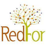 Foto de Cose presenta las conclusiones de su proyecto RedFor