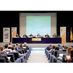 Foto de Madrid acoge una nueva edici�n del Foro sobre Descontaminaci�n
