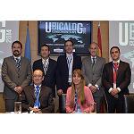 Fotografia de Ubicalog 2014 concluye los 10 desaf�os de la log�stica inversa para las empresas de bricolaje y ferreter�a