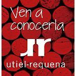 Fotografia de Presentaci�n de la Denominaci�n de Origen Utiel-Requena en Madrid