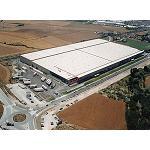 Foto de Estrada & Partners comercializa en exclusiva una plataforma log�stica de 26.500 a 70.000 m2 en Vitoria