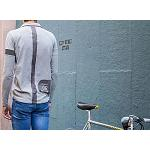 Picture of Nace Transparent, una nueva firma de ropa de calle de inspiraci�n ciclista