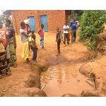 Picture of Energ�a sin Fronteras emprende su cuarto proyecto en la R. D. Congo