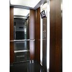 Foto de Otis presenta el GeN2 Switch Solar, el ascensor que permite olvidarse de la factura el�ctrica
