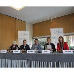 Foto de PlasticsEurope re�ne a profesionales de la edificaci�n para debatir sobre las actuales barreras a la renovaci�n
