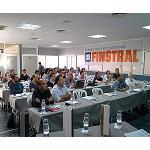 Foto de Castell�n acoge la conferencia �Los cerramientos en la construcci�n de Edificios de consumo de Energ�a Casi Nulo�