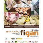 Foto de El sector agroganadero se vuelca en Figan 2015