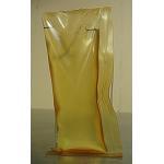 Picture of Envases activos y biodegradables para productos grasos