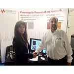 Foto de �lava Ingenieros, nuevo socio tecnol�gico de Keysight Technologies para sistemas de medici�n electr�nica