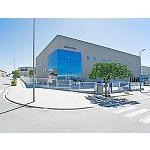 Foto de Dimotor alquila una nave logística de 2.507 m2 en Sabadell asesorada por Forcadell