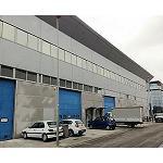 Foto de BC Systems compra una nave industrial de 1.912 metros cuadrados en Badalona asesorada por Forcadell