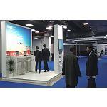 Foto de Aertec Solutions se presenta en Airport Exchange como una de las ingenier�as m�s aeron�uticas