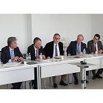 Foto de La formaci�n ocupa un �papel crucial� en el buen desarrollo de la construcci�n