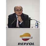 Picture of El beneficio de Repsol aumenta un 28% hasta alcanzar los 1.646 M�
