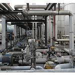 Foto de UE Systems elige las instalaciones de Fuchs para su curso de certificaci�n de ultrasonidos