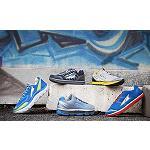 Picture of Sporttotal asume la distribuci�n de la marca de calzado Altra Running