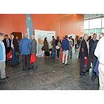 Picture of Fedeme re�ne a m�s de 300 talleres en sus IX jornadas