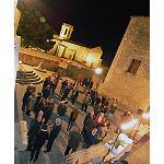 Foto de Celler del Foix presenta su nuevo blanco cosecha 2014