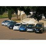 Picture of coches.net estudia la autonom�a real de todos los el�ctricos del mercado