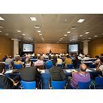 Foto de Phoenix Contact re�ne a cerca de 200 personas en sus jornadas t�cnicas sobre soluciones para m�quinas e instalaciones