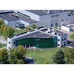 Picture of Burdinola se adjudica los nuevos laboratorios de Fresenius Kabi en EE UU