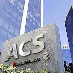 Foto de ACS se adjudica el servicio de limpieza urgente de la ciudad de Madrid por 61 millones
