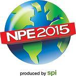 Picture of La abundancia de recursos ayuda a que la participaci�n en la NPE2015 sea m�s f�cil y productiva para los asistentes internacionales