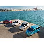Foto de Nissan aboga por que las ciudades inteligentes centren su transformaci�n en el transporte sostenible