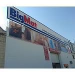 Foto de BigMat incorpora ocho nuevos socios