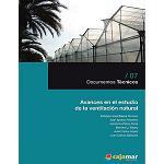 Foto de Cajamar publica un documento t�cnico sobre 'Avances en el estudio de la ventilaci�n natural'