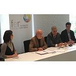 Foto de La Fundaci�n Renovables propone a los municipios una hoja de ruta hacia la sostenibilidad energ�tica