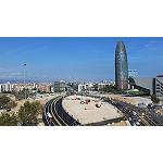 Foto de Barcelona acoge del 9 al 14 de diciembre la primera edici�n de la �Semana de la Rehabilitaci�n�